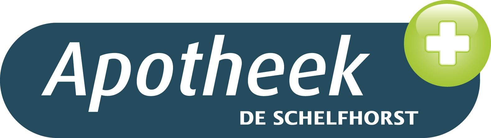 Startpagina Apotheek de Schelfhorst